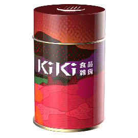 KiKi Sichuan Pepper Seasoning
